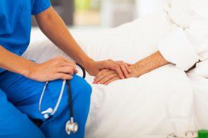 Covid-19 indicazioni per malati oncologici
