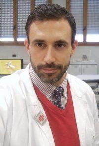 Roberto Mele Biologo Nutrizionista