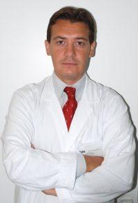 Stefano Bondi Chirurgo Otorinolaringoiatra