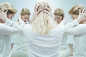 Impatto del dolore sul benessere psicofisico del paziente con tumore del distretto testa e collo