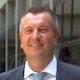 dr. Leone Giordano