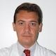 dr. Stefano Bondi